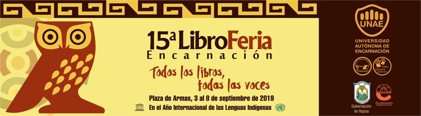 Libroferia-Encarnacion-2019-slider